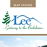 Order Lee Chamber Guide Book