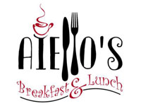 Aiello's Breakfast & Lunch