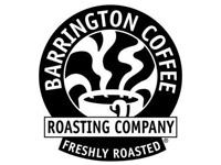 Barrington Coffee Roasting Company