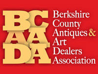 Berkshire County Antiques & Art Dealers Association
