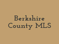 Berkshire County MLS