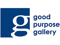Good Purpose Gallery
