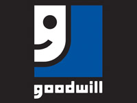 Goodwill Industries of the Berkshires