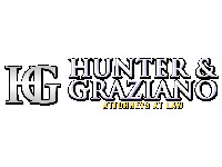 Hunter & Graziano, PC