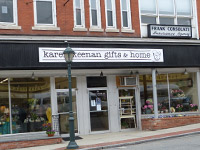Karen Keenan Gifts & Home