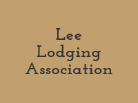 Lee Lodging Association