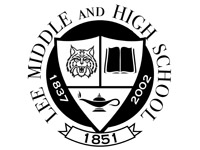 Lee Middle and High Schools