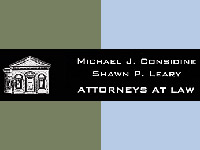 Michael J. Considine, Attorney at Law