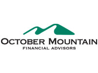October Mountain Financial Advisors