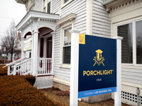 Porchlight VNA/Home Care