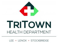 Tri-Town Health Department