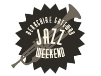 Berkshire Gateway Jazz Weekend
