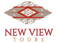 New View Tours
