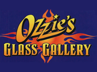 Ozzie's Glass Gallery
