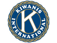 Kiwanis Club of Lee