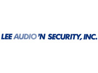 Lee Audio 'N Security