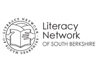 Literacy Network of Southern Berkshire