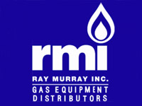 Ray Murray, Inc.